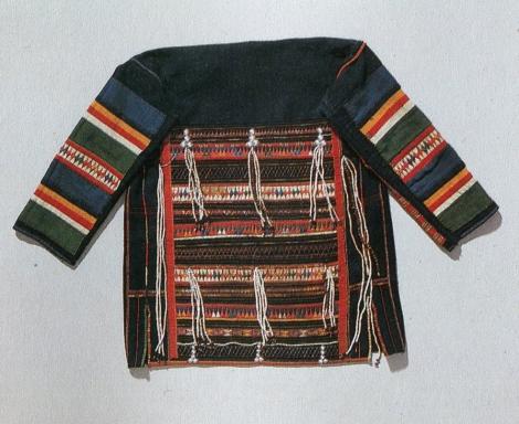 Womans Jacket
