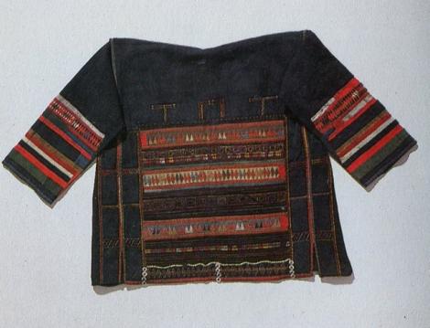 Womans Jacket6